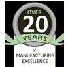 20_years_logo